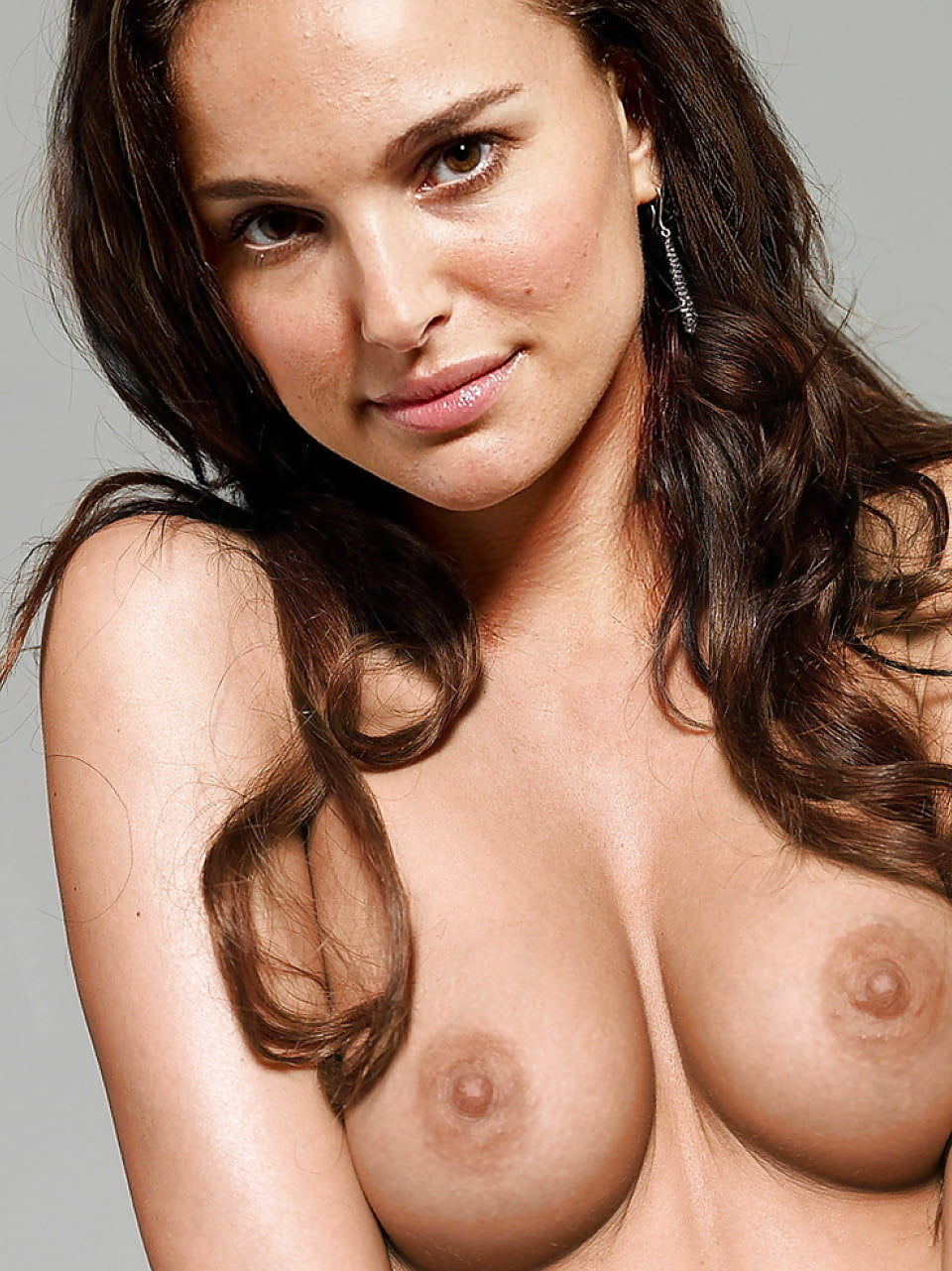 Images Of Famous Women Celebrities Naked