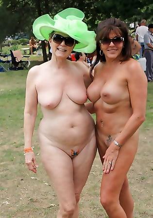 Celebrity Nude Girls In Hats Scenes