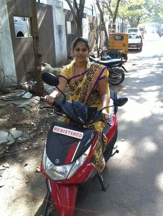 Desi bhabhi pron