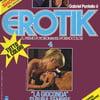EROTIK 1982