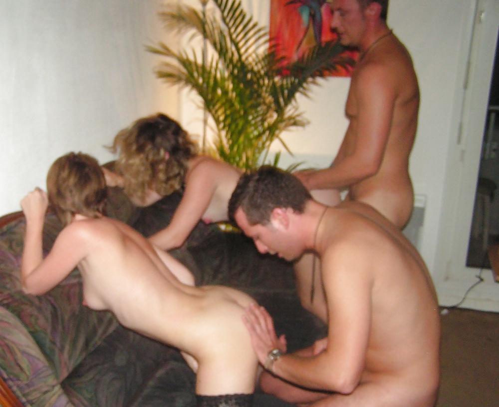 Проститутки пары тюмень онлайн проституток тюмень