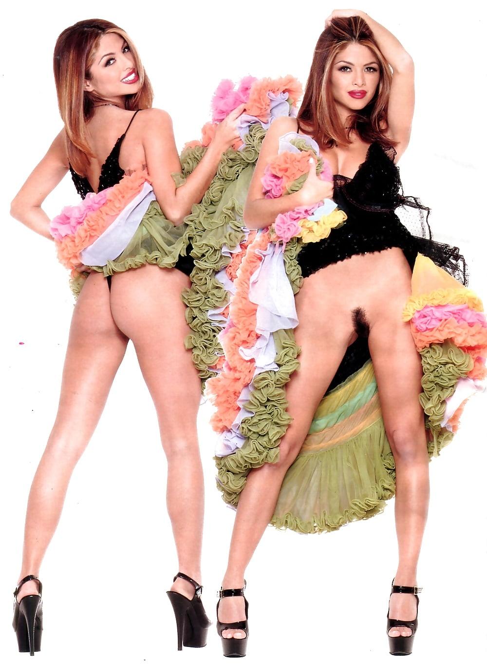 Sexy latin ladies-7772