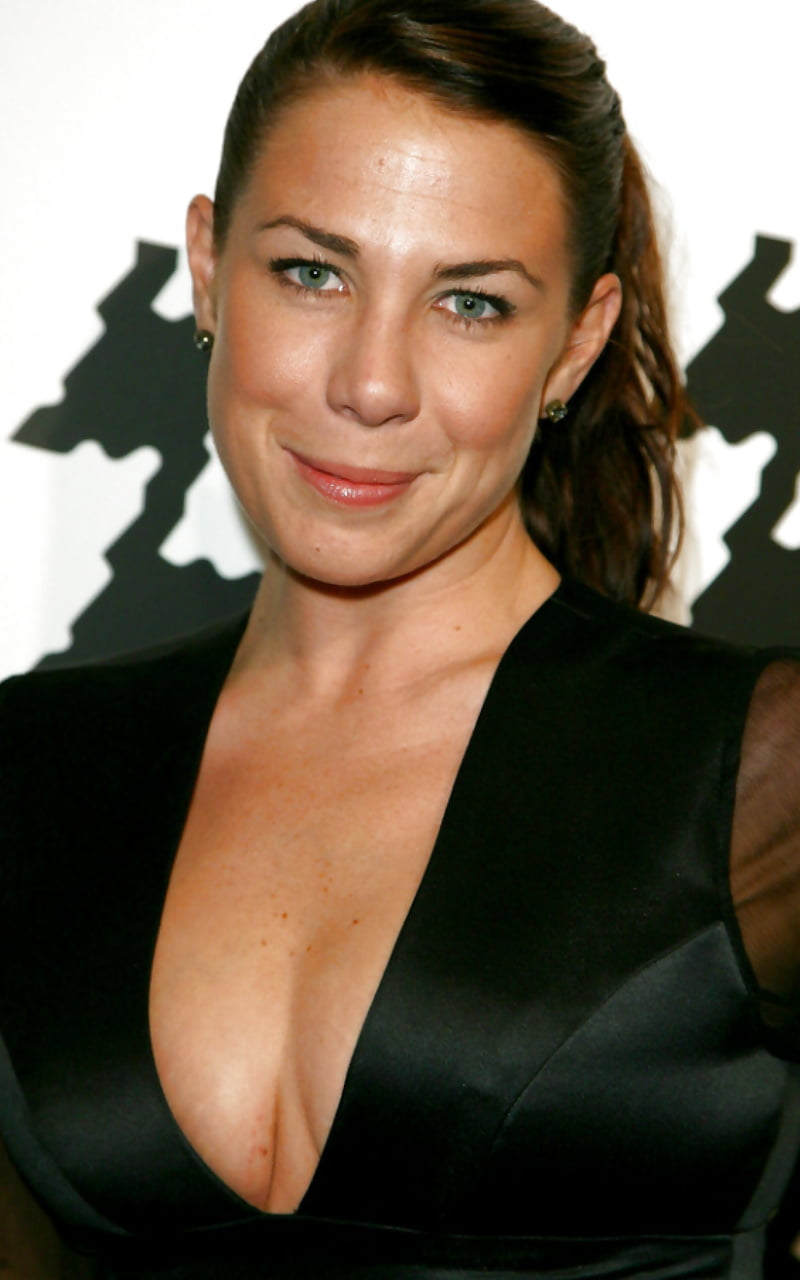 kate ritchie - 685×1024