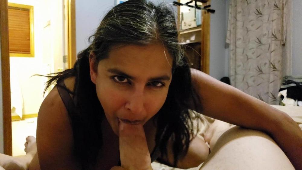porn star wife swap