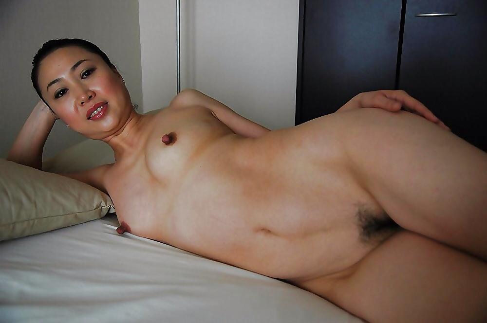 Sex nude chinese ladies, sexy cosma shiva hagen