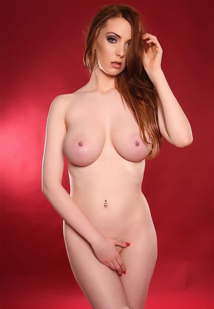 Big boobs video naked-7097