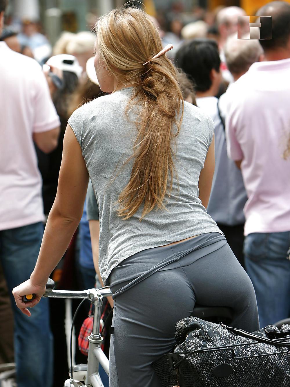 cumshot-free-tight-jeans-voyeur-pics-movie