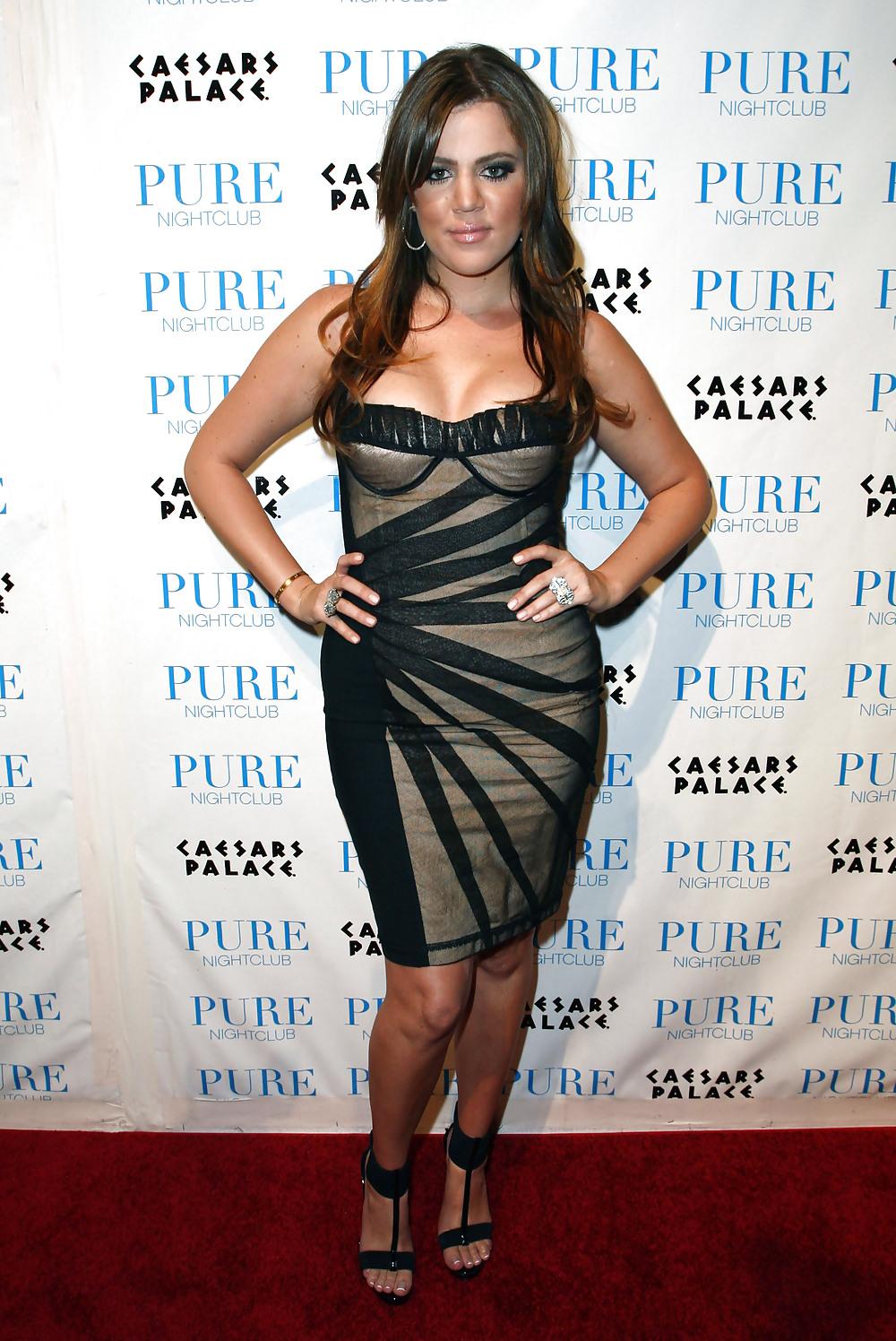 Kardashian naked pics-4827