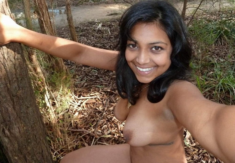 sex-with-kerala-girls