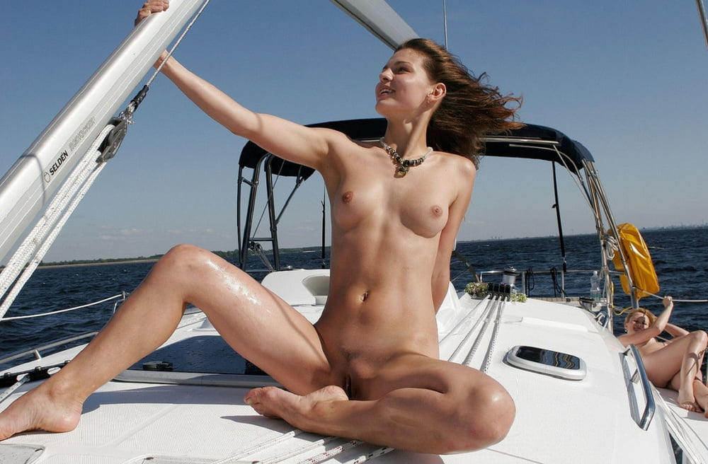 nude-sex-on-sailboat-video-hot-videos