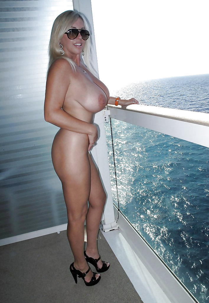nude-mature-cruiseship-pictures-booty