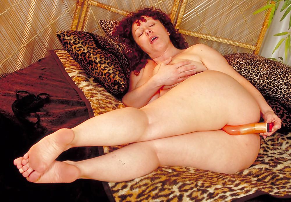 Big booty black sex doll-1529