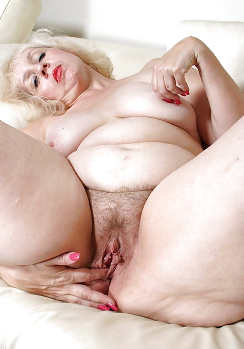 grannys-old-pussy-lips-pictures-tstv-cumshot-thumbs
