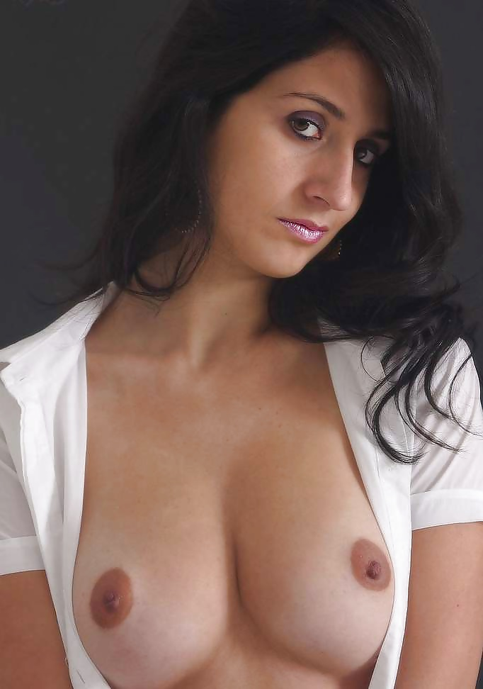 Indian nude girl panyt — photo 13