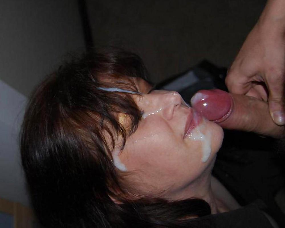 Сексуальные толстушки фото раком с членом во рту