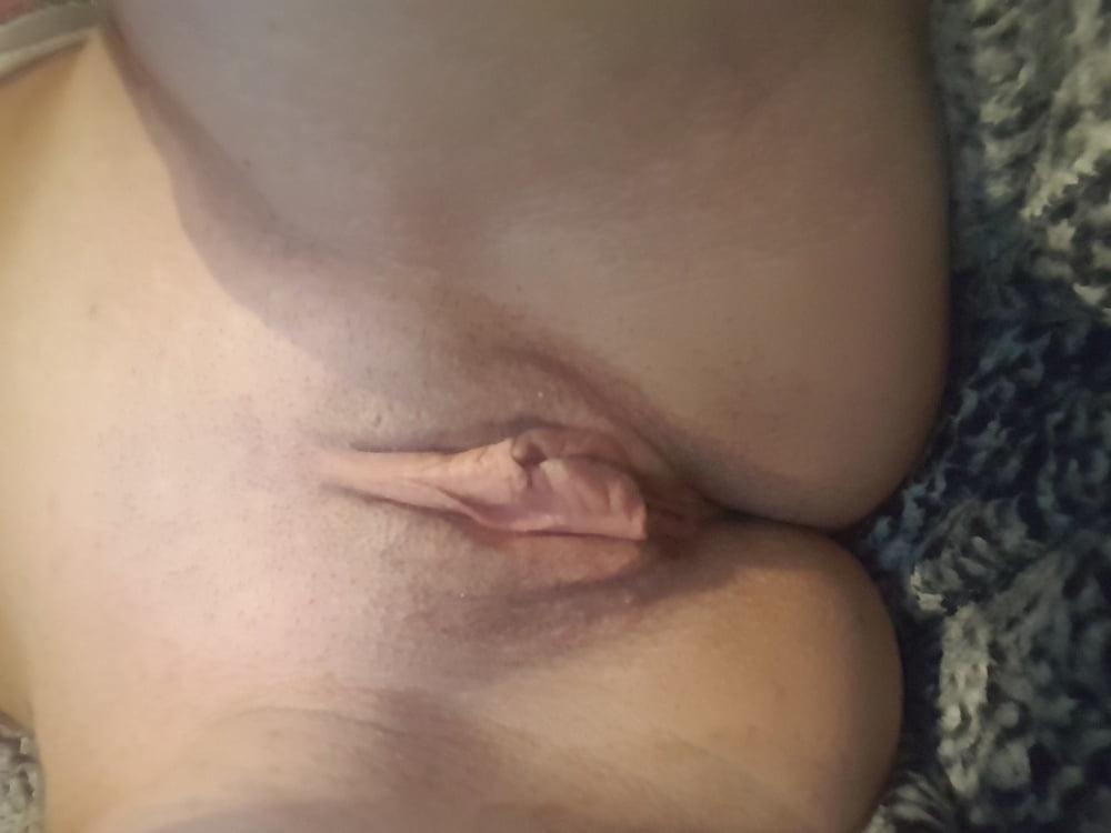 Petite Salope