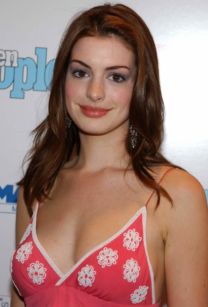 Anne hathaway naked pics-2944