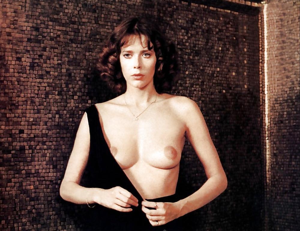 Sylvia kristel naked, xxx horny sex