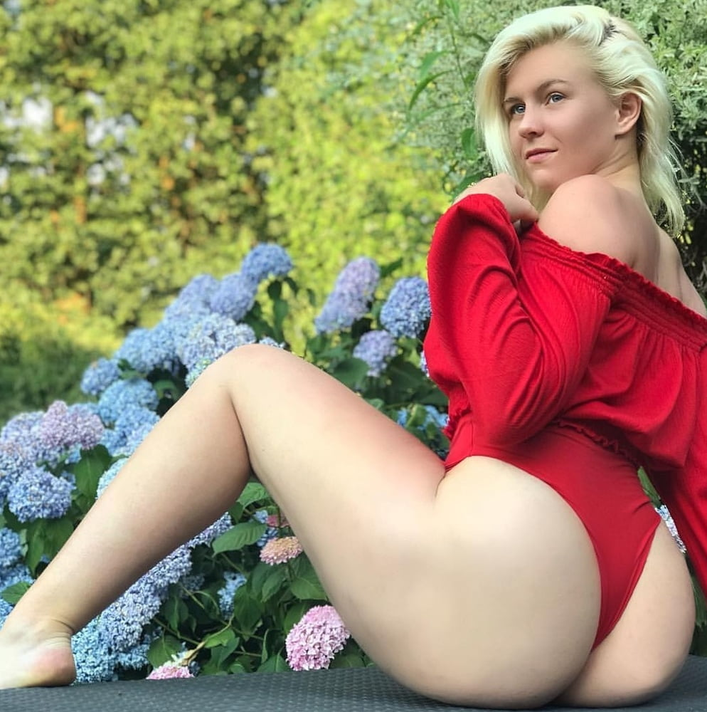 Vera Dijkmans Nude Leaked Videos and Naked Pics! 180