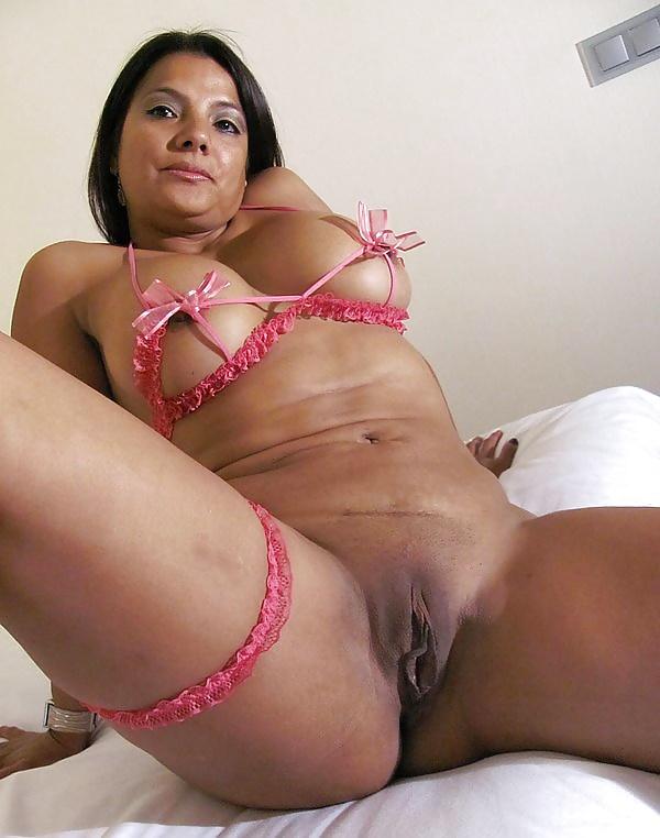 latina-moms-naked-asain-dildo-lesbo