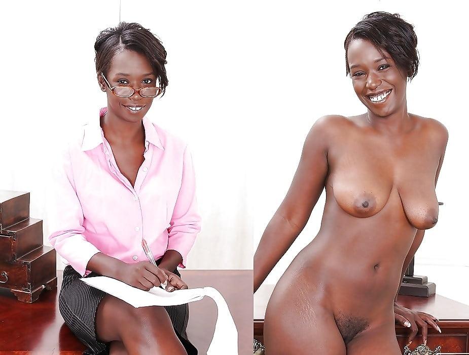 Black girl undressing white girl, big boob babes thumb gallery