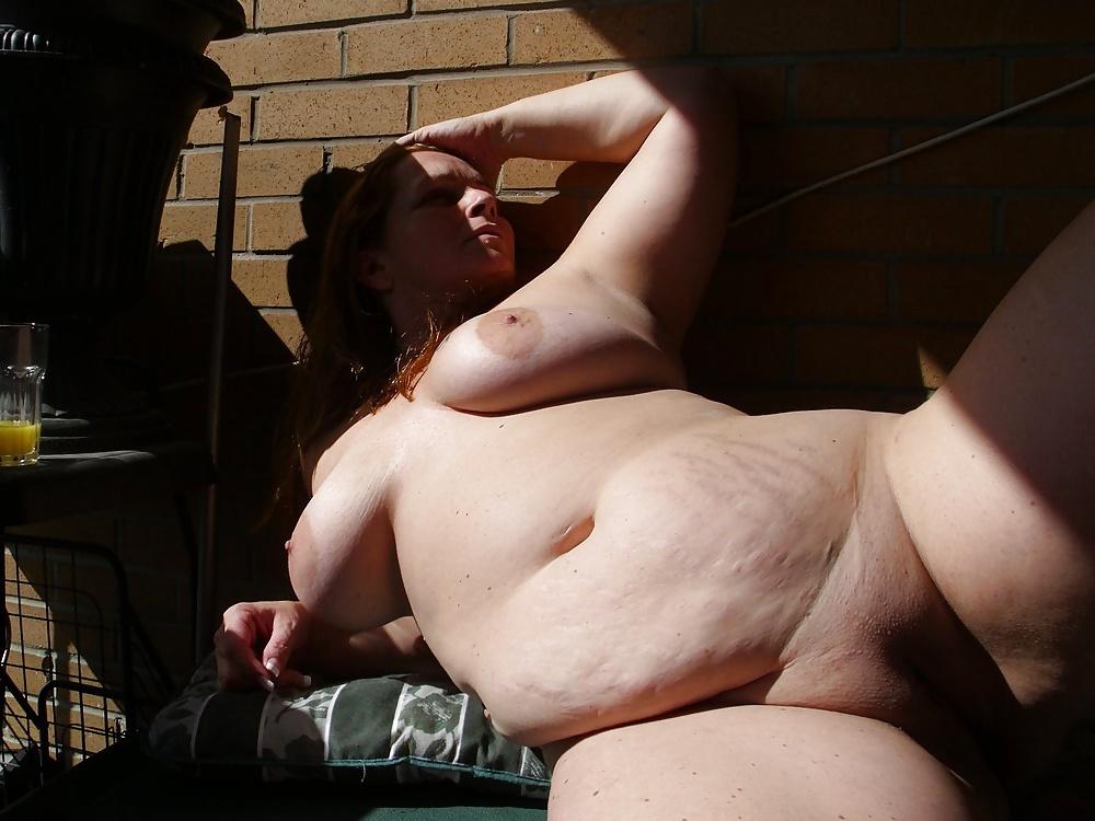 буду любительское видео голых толстуху если сможешь этом попытки сопротивляться