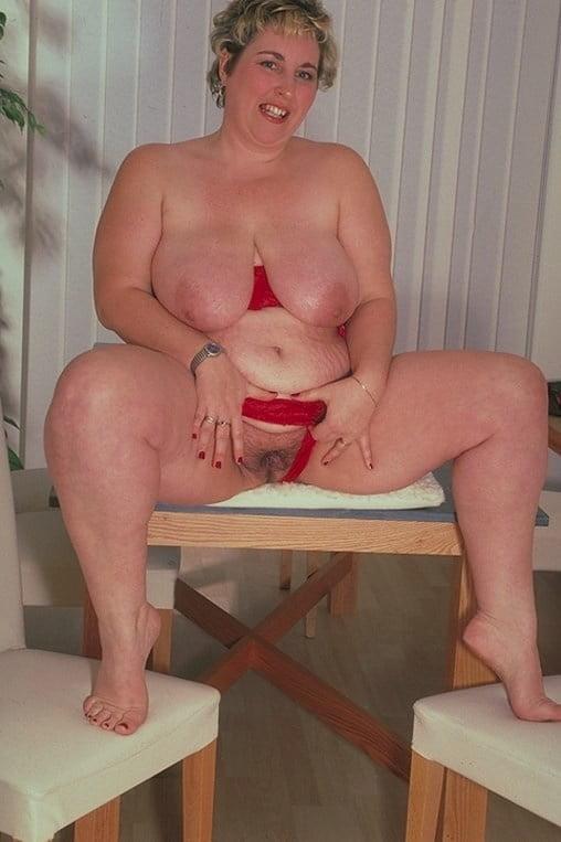 Chubby strip