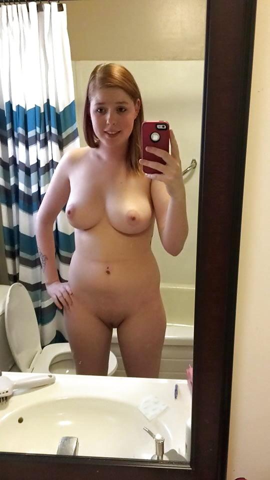 Teléfono morena fotos Desnudo celular