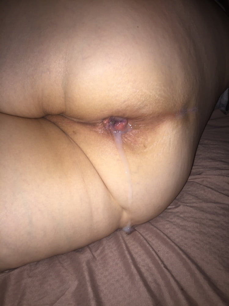 Asian Creampie Picturies