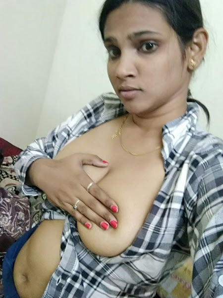 Indian horny girl nude- 28
