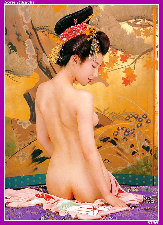 geisha-girls-nude-sexe-spear-sex