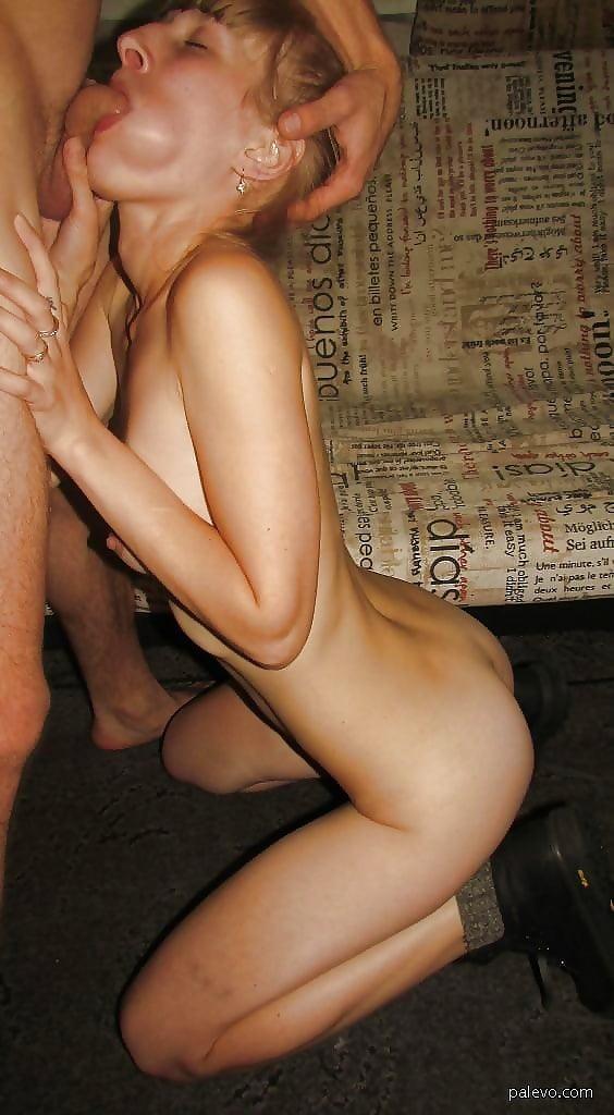 Секс фото я с мариной из чебоксар — photo 12
