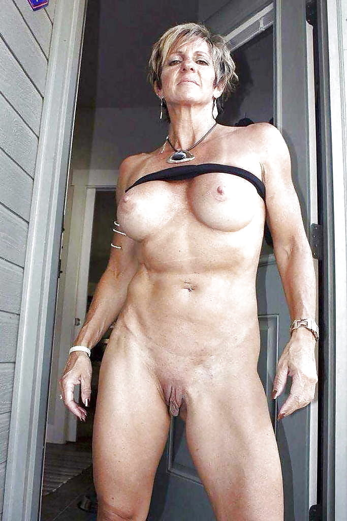 Nude sex milf bitches photos give best