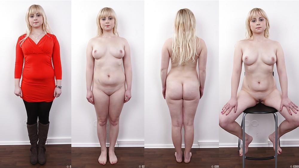 Пожилые толстожопые мамки фото