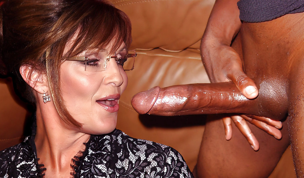 Xhamster Sarah Palin Porn In Most Relevant