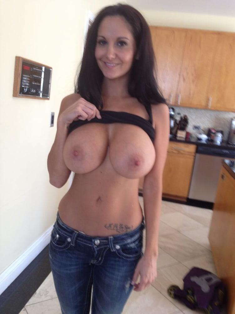 Ava addams sexy pics