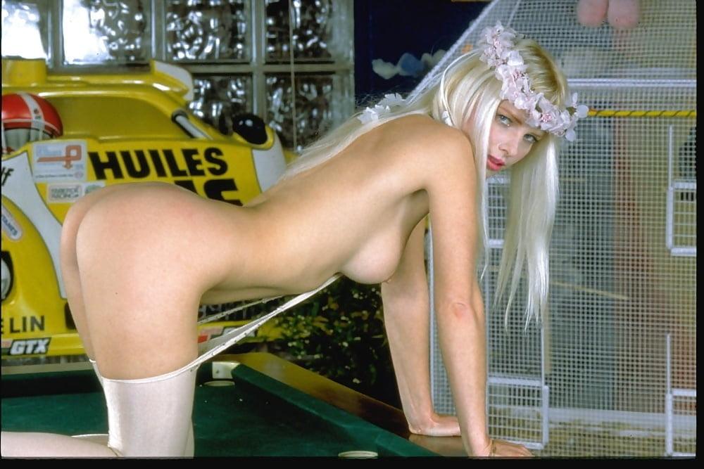 Ilona staller cicciolina naked piss free sex pics
