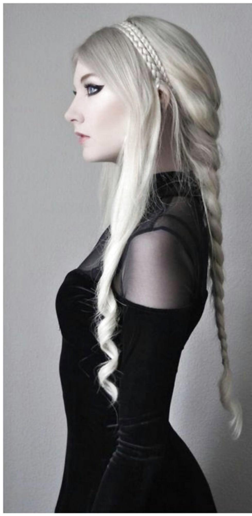Little girl hairstyles black girl-3665