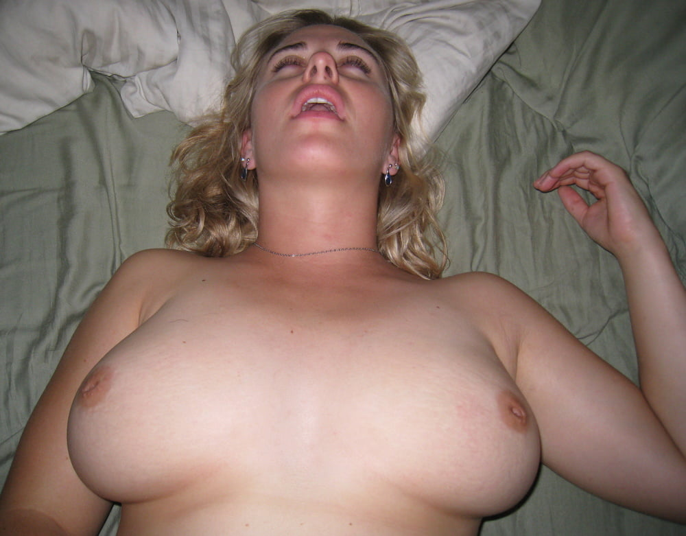 posted-amateur-wife-busty-forum-sexy