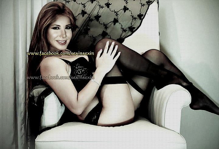 Nancy Ajram Naked Free Sex Pics