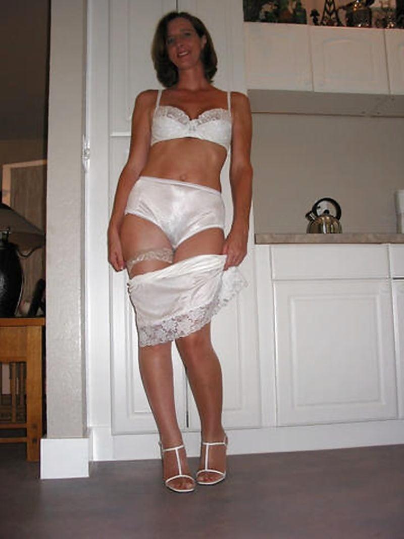 Wife mature sex pics, women porn photos