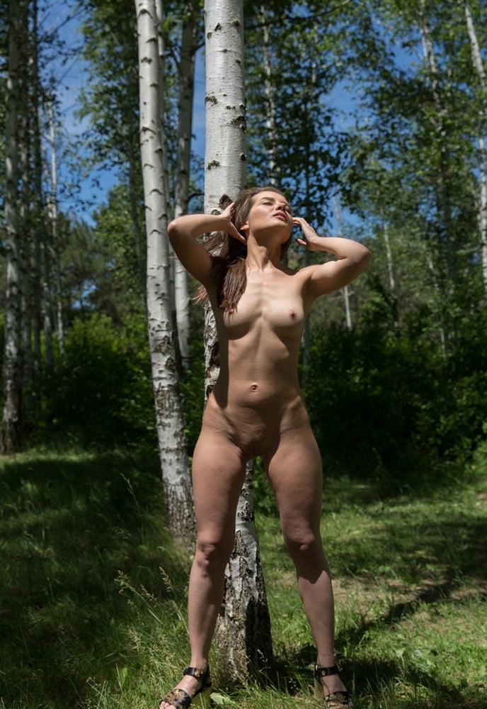 Tree Huggers 365 - 150 Pics