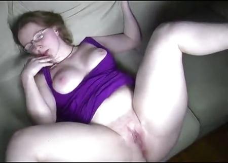 Heidi fuck