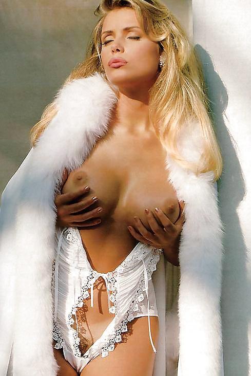 Mary ann rajskub nude — img 5