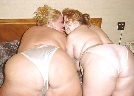 big girls big boobs