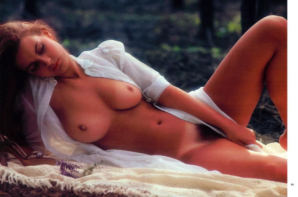 Lena Horne Nude Ass Pussy