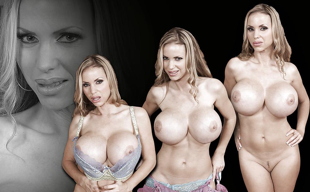 Annina Ucatis Anal Gape Free Porn Images