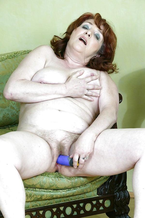 онлайн старая мастурбация копилка - 11