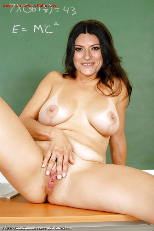 novella-laura-pausini-nude-porn-videos-of-pregnant-women