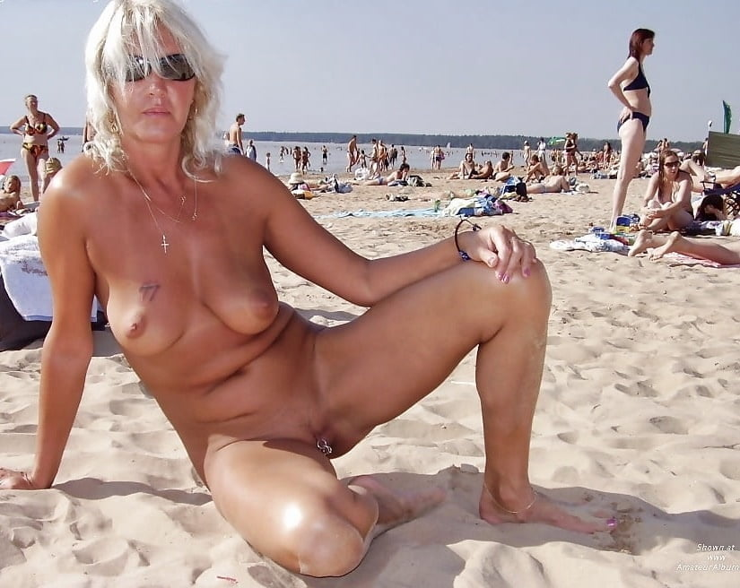 Beautiful german women naked-2090